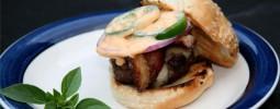 hot-burger
